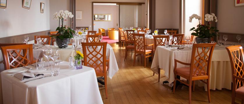 switzerland_montreux_hotelbonrivage_breakfast-room.jpg